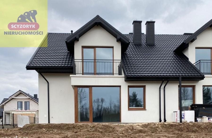 Dom na sprzedaż Tumlin-Wykień  143m2 Foto 7