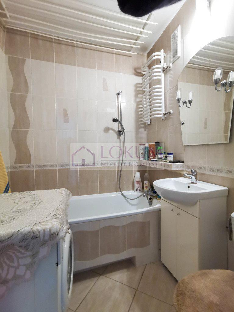 Mieszkanie dwupokojowe na sprzedaż Radom, Ustronie, Osiedlowa  44m2 Foto 3