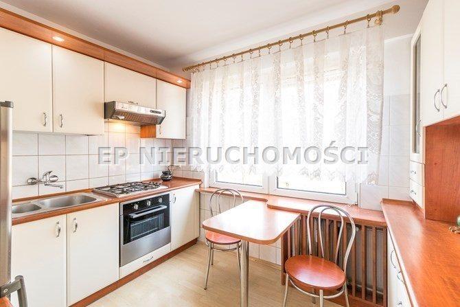 Mieszkanie dwupokojowe na wynajem Częstochowa, Ostatni Grosz  46m2 Foto 5