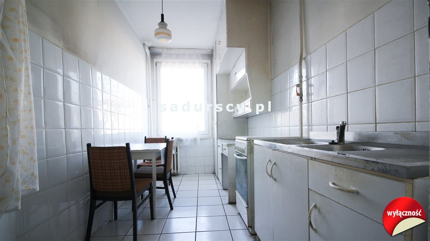 Mieszkanie dwupokojowe na sprzedaż Kraków, Bronowice, Bronowice Małe, Kaspra Żelechowskiego  50m2 Foto 11