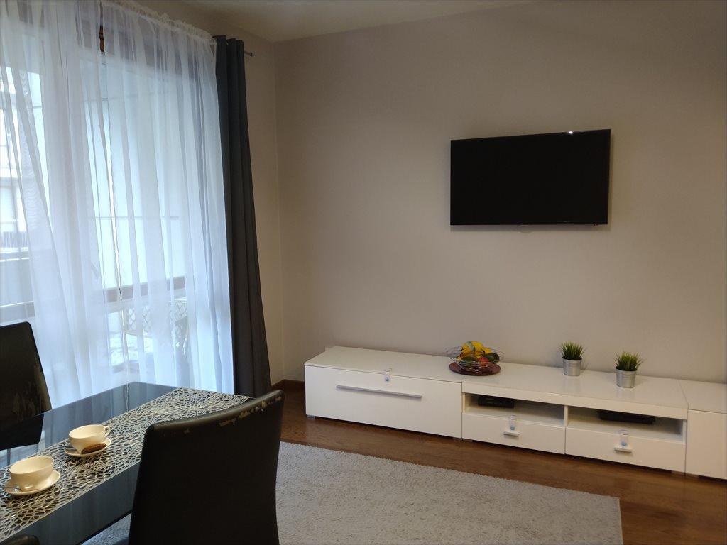 Mieszkanie dwupokojowe na sprzedaż Warszawa, Bemowo, Dywizjonu303  57m2 Foto 2