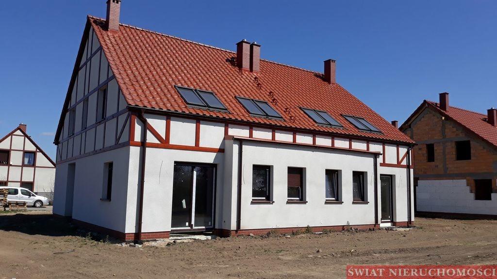 Dom na sprzedaż Pietrzykowice  133m2 Foto 2