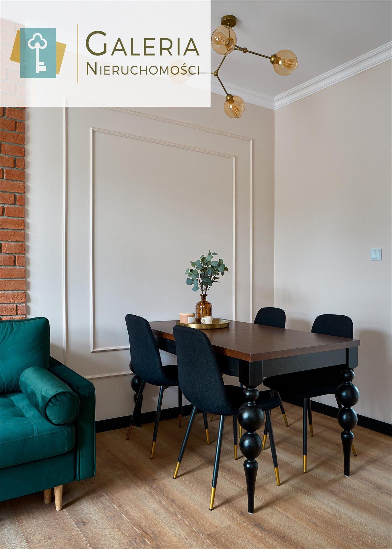 Mieszkanie czteropokojowe  na sprzedaż Elbląg, Browarna  63m2 Foto 7