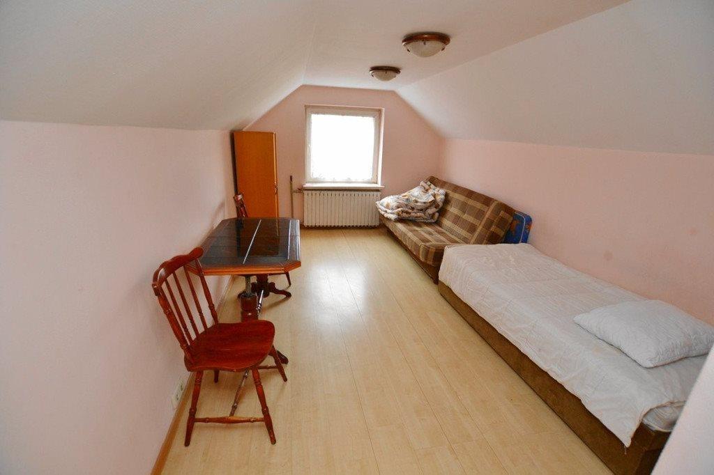 Mieszkanie czteropokojowe  na wynajem Gliwice  90m2 Foto 2