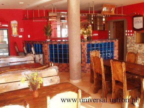Dom na sprzedaż Brenna  450m2 Foto 3