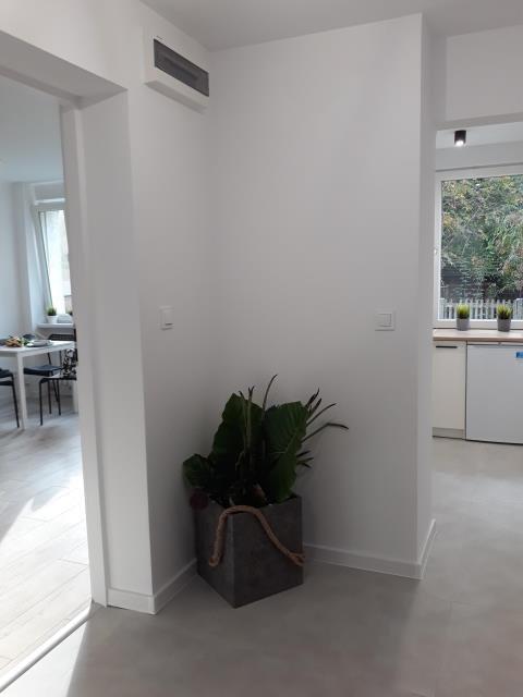 Mieszkanie dwupokojowe na sprzedaż Skawina, 29 Listopada  36m2 Foto 2