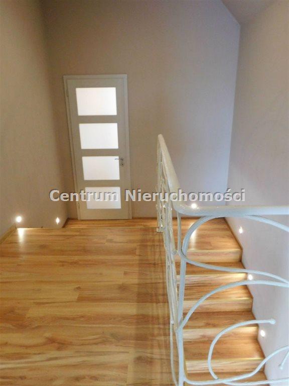 Dom na sprzedaż Zelów  193m2 Foto 11