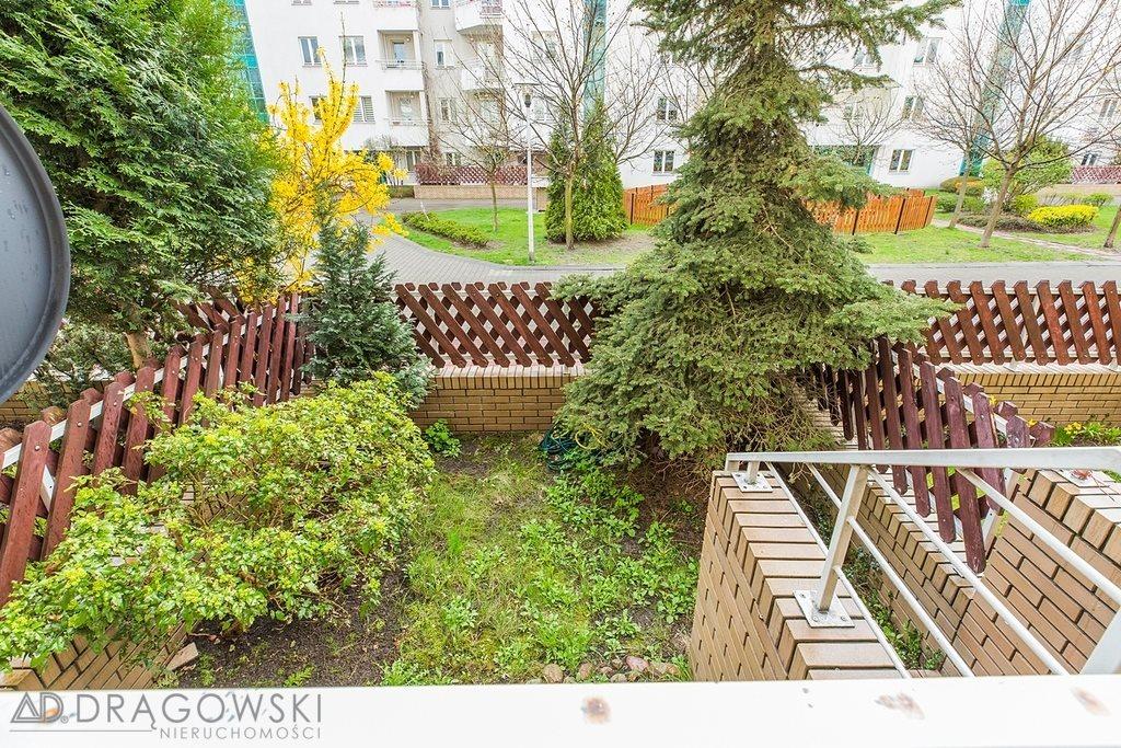 Mieszkanie dwupokojowe na sprzedaż Warszawa, Bielany, Marymoncka  52m2 Foto 1