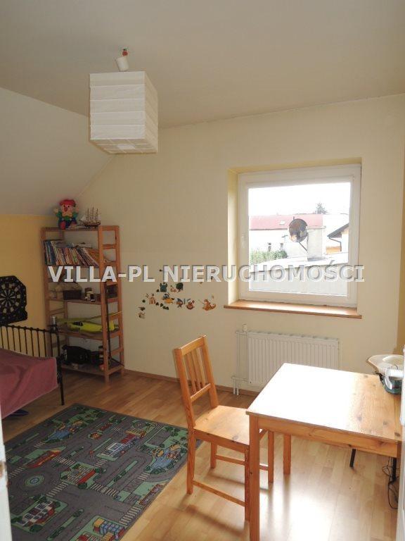 Dom na sprzedaż Zgierz, Rudunki  199m2 Foto 12