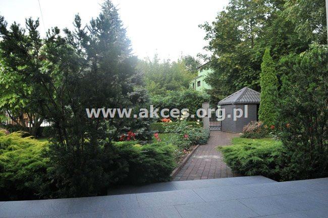 Dom na sprzedaż Piaseczno, Centrum  283m2 Foto 4