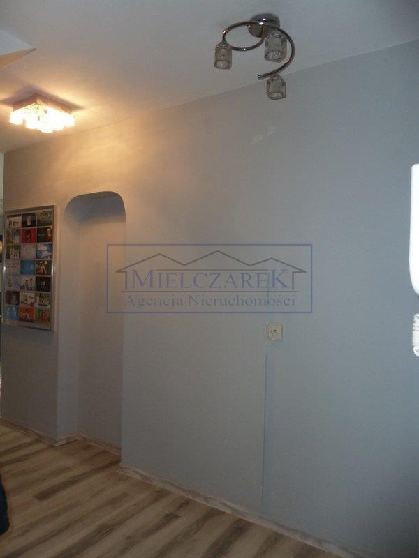Lokal użytkowy na sprzedaż Warszawa, Mokotów, Sadyba, Sadyba  360m2 Foto 12