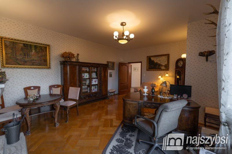 Dom na sprzedaż Bezrzecze, Centrum  848m2 Foto 10