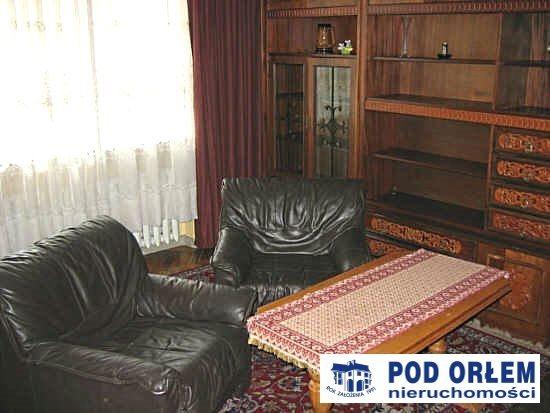 Dom na sprzedaż Bielsko-Biała, Mikuszowice Krakowskie  300m2 Foto 11