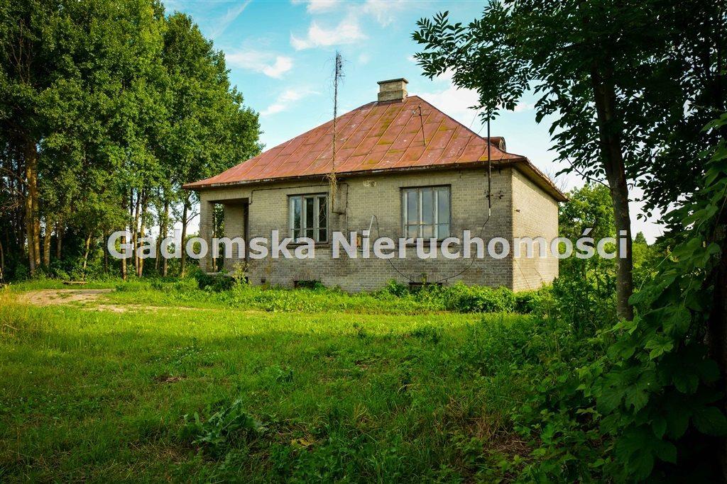 Dom na sprzedaż Kobylany  150m2 Foto 1