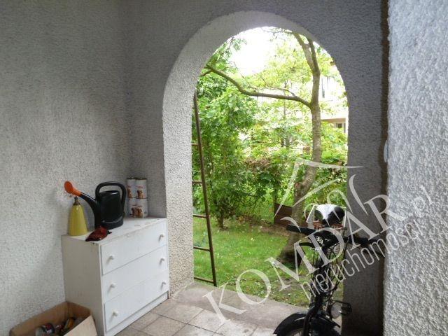 Dom na sprzedaż Warszawa, Praga-Południe, Podhalańska  389m2 Foto 12