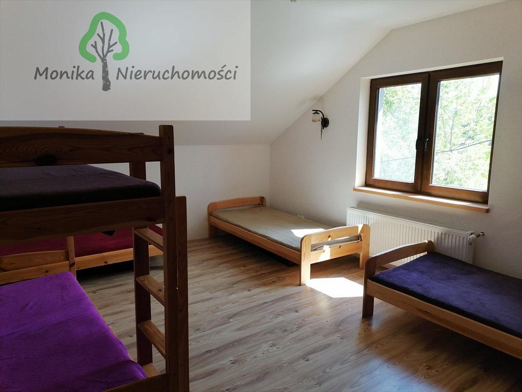 Lokal użytkowy na sprzedaż Szczerbięcin  93200m2 Foto 5