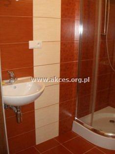 Dom na sprzedaż Grodzisk Mazowiecki, Centrum  305m2 Foto 3