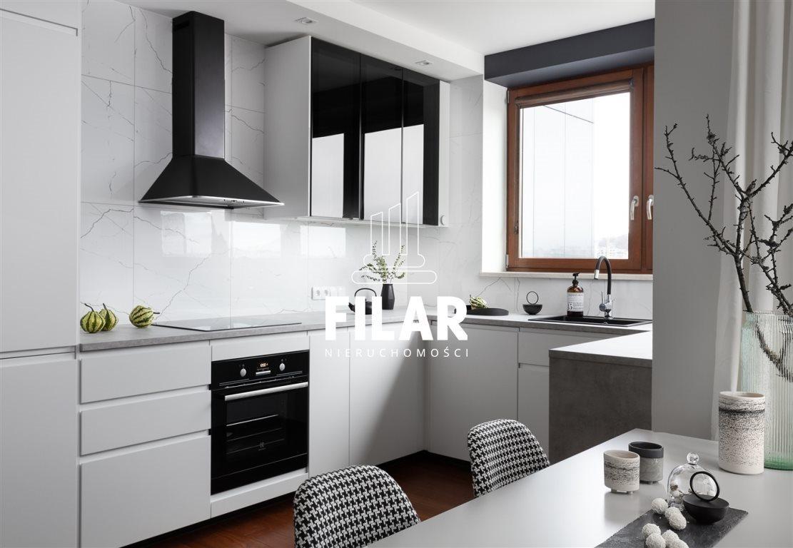 Mieszkanie dwupokojowe na wynajem Gdynia, Śródmieście, Centrum, A. Hryniewickiego  78m2 Foto 4