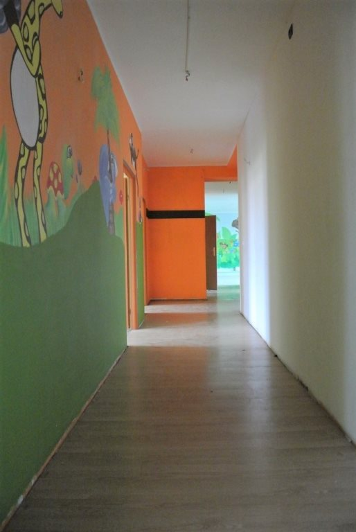 Lokal użytkowy na wynajem Kielce, Centrum  175m2 Foto 7