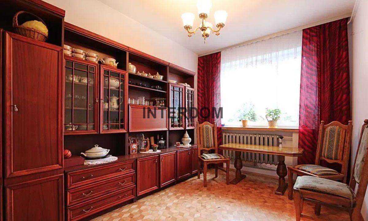 Dom na sprzedaż Sosnowiec, Milowice  200m2 Foto 8