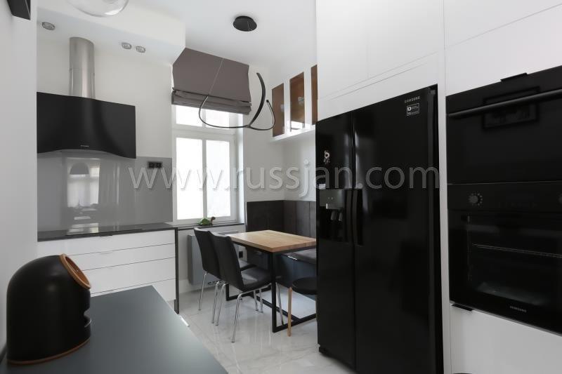 Mieszkanie na sprzedaż Sopot, Centrum, gen. Józefa Bema  170m2 Foto 4