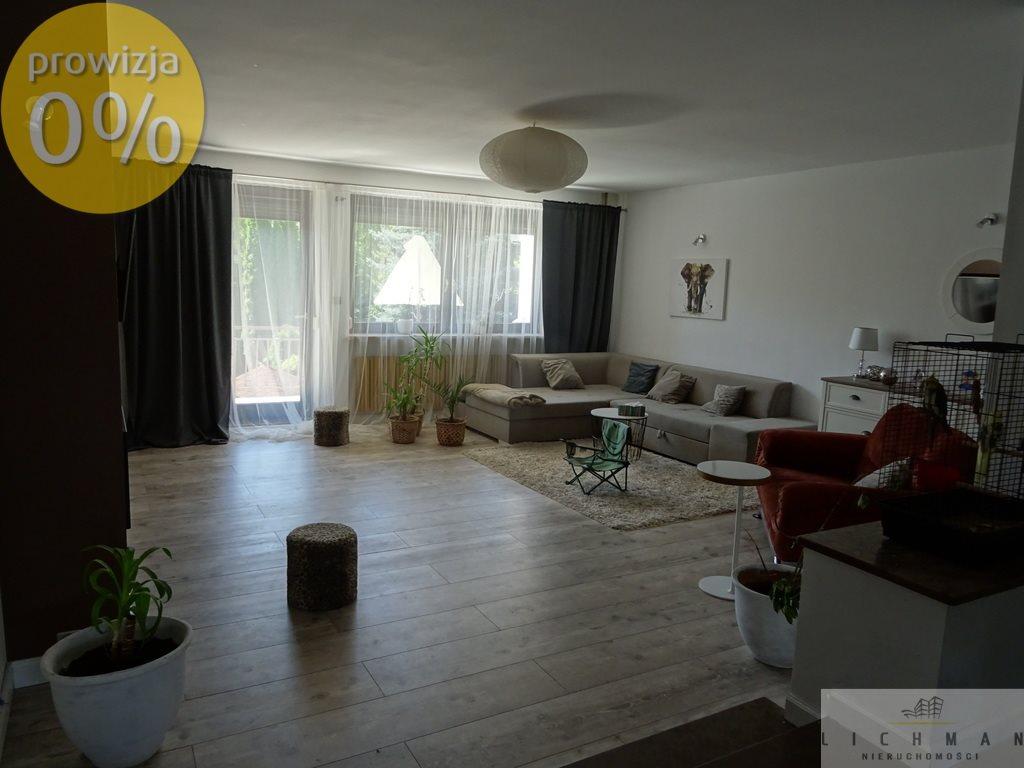 Dom na sprzedaż Łódź, Radogoszcz, Radogoszcz  313m2 Foto 2