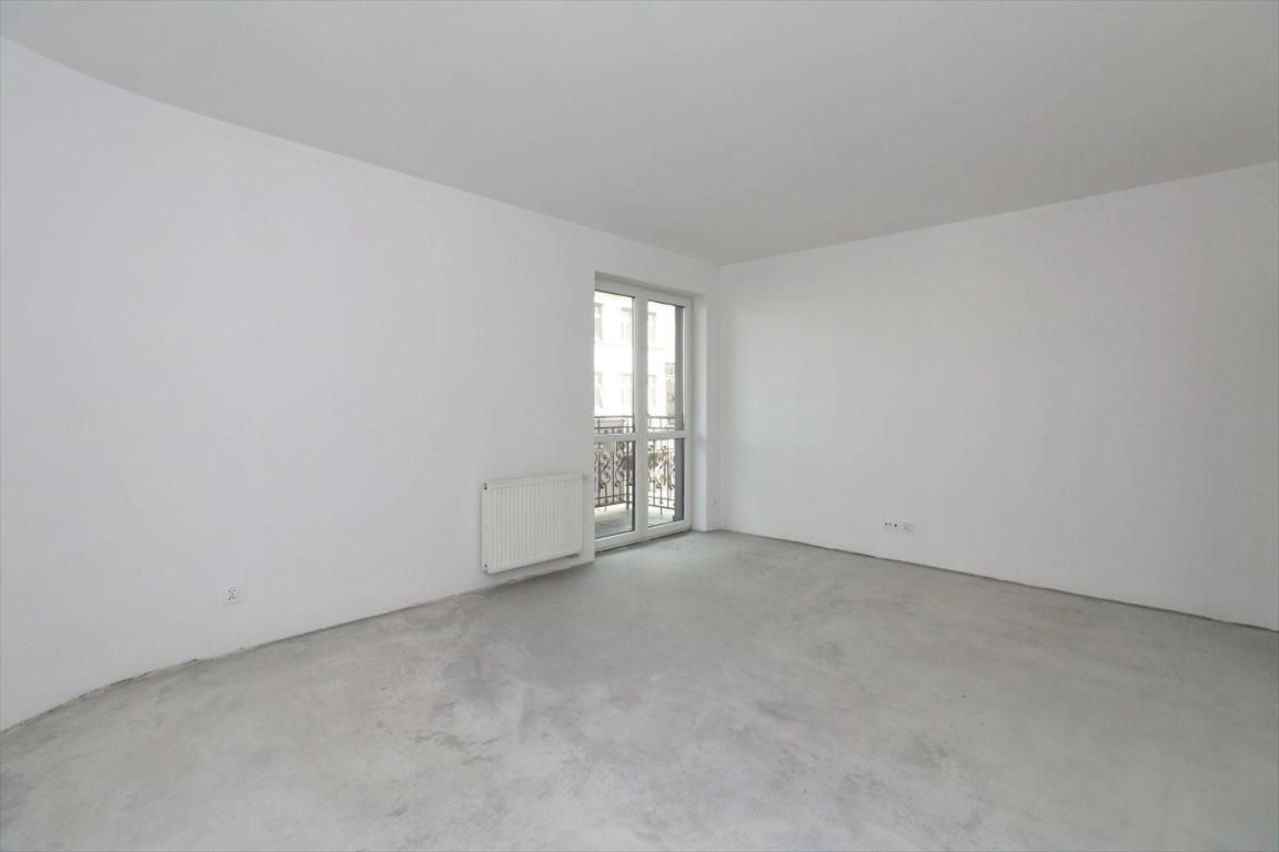 Mieszkanie czteropokojowe  na sprzedaż Warszawa  112m2 Foto 10