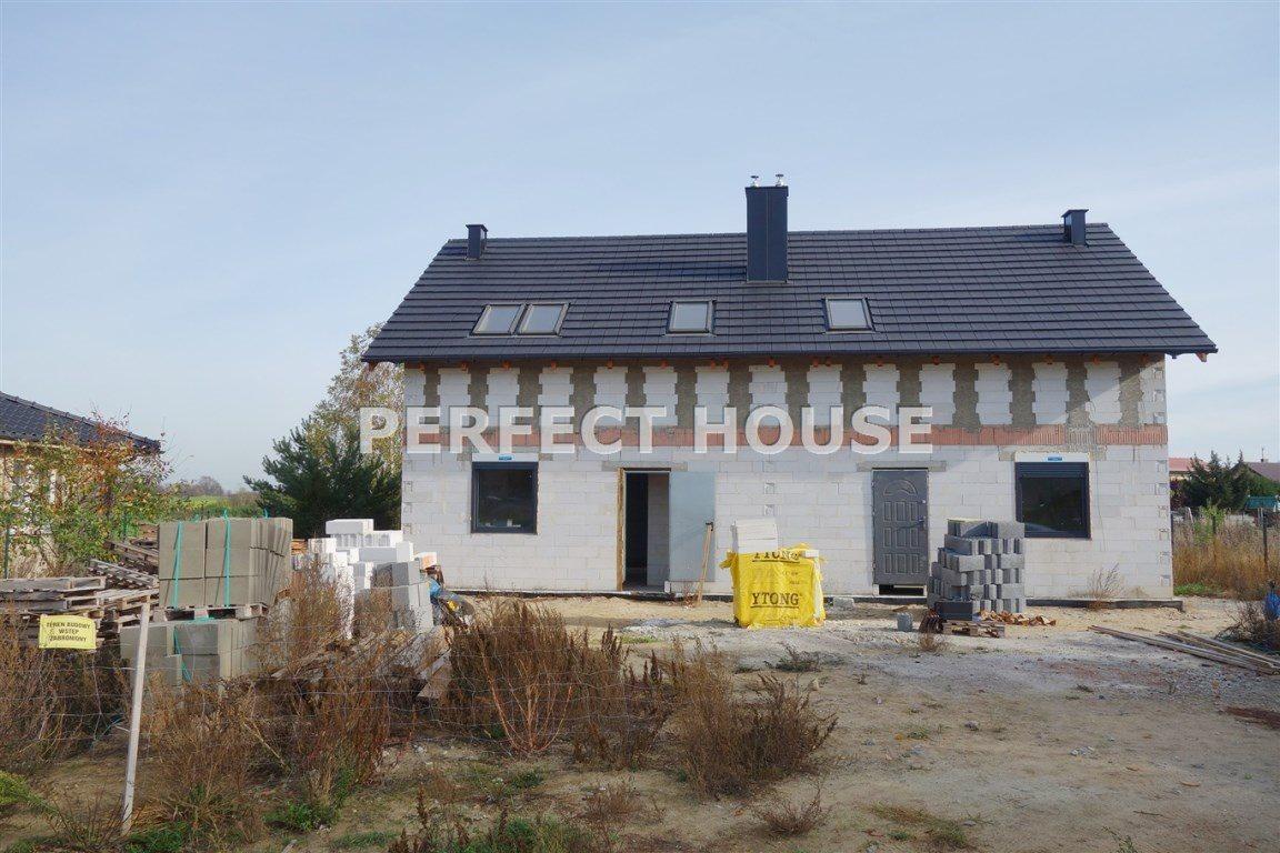 Dom na sprzedaż Kaźmierz  102m2 Foto 12