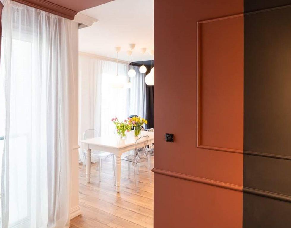 Mieszkanie dwupokojowe na wynajem Poznań, Jeżyce, Augustyna Szamarzewskiego  40m2 Foto 12