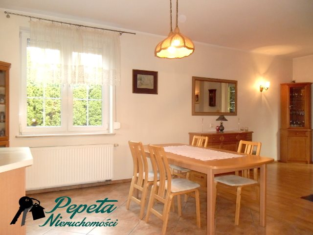 Dom na sprzedaż Luboń  350m2 Foto 1