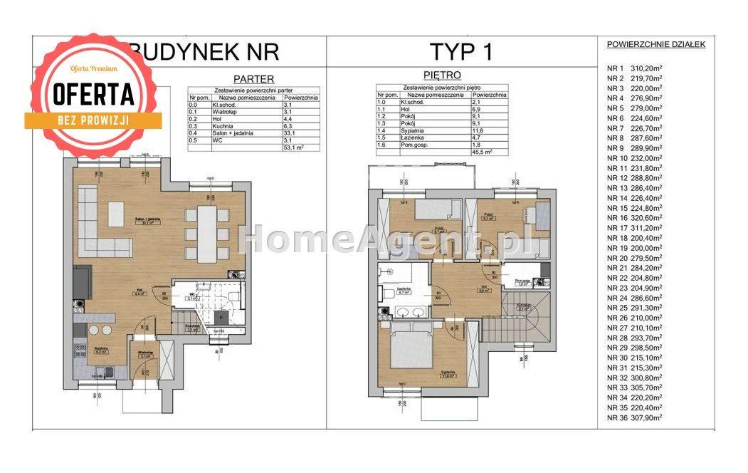 Mieszkanie czteropokojowe  na sprzedaż Katowice, Podlesie, Słonecznikowa  100m2 Foto 10