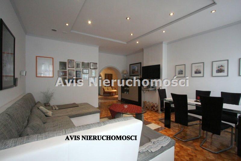 Mieszkanie czteropokojowe  na sprzedaż Świdnica  104m2 Foto 2