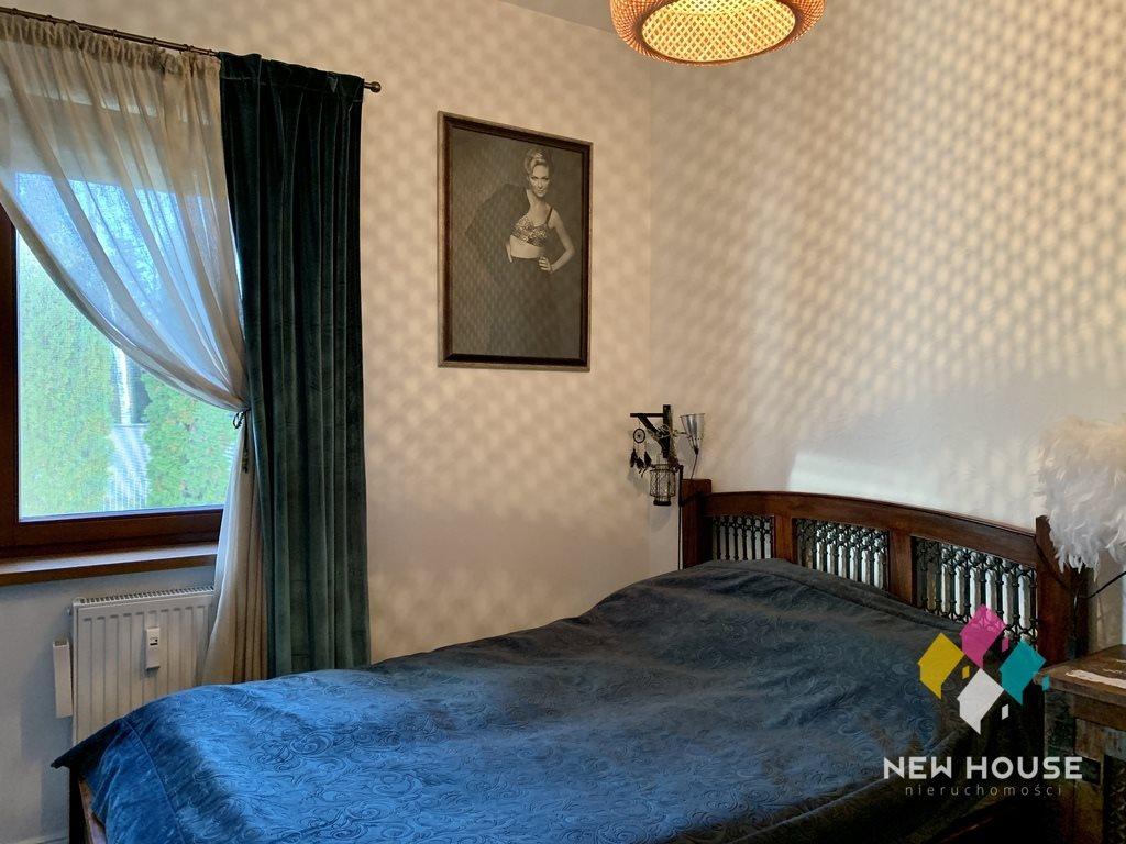 Mieszkanie dwupokojowe na sprzedaż Olsztyn, Redykajny, Lawendowa  49m2 Foto 5