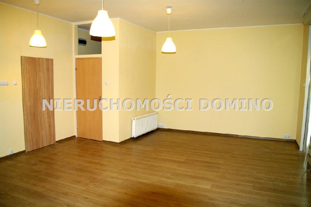 Lokal użytkowy na sprzedaż Łódź, Śródmieście, Śródmieście, Aleja Tadeusza Kościuszki  46m2 Foto 2