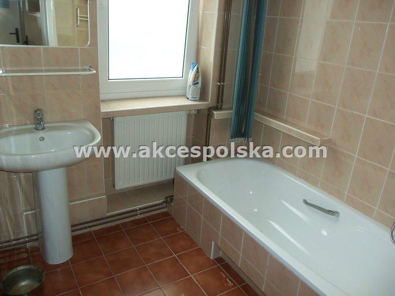 Lokal użytkowy na sprzedaż Warszawa, Mokotów, Sielce  418m2 Foto 10