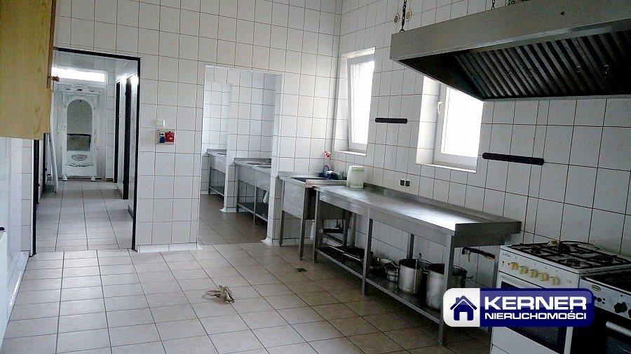 Dom na wynajem Goleniów, okolica  220m2 Foto 4