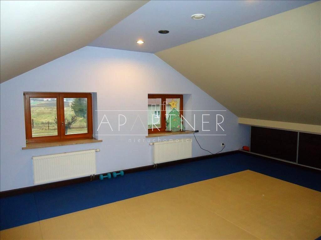 Dom na sprzedaż Konstantynów Łódzki  317m2 Foto 9