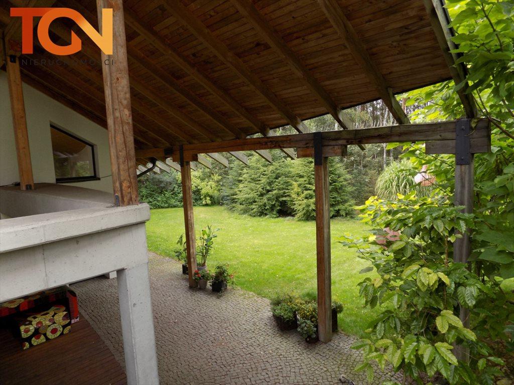 Dom na sprzedaż Słowak  295m2 Foto 6