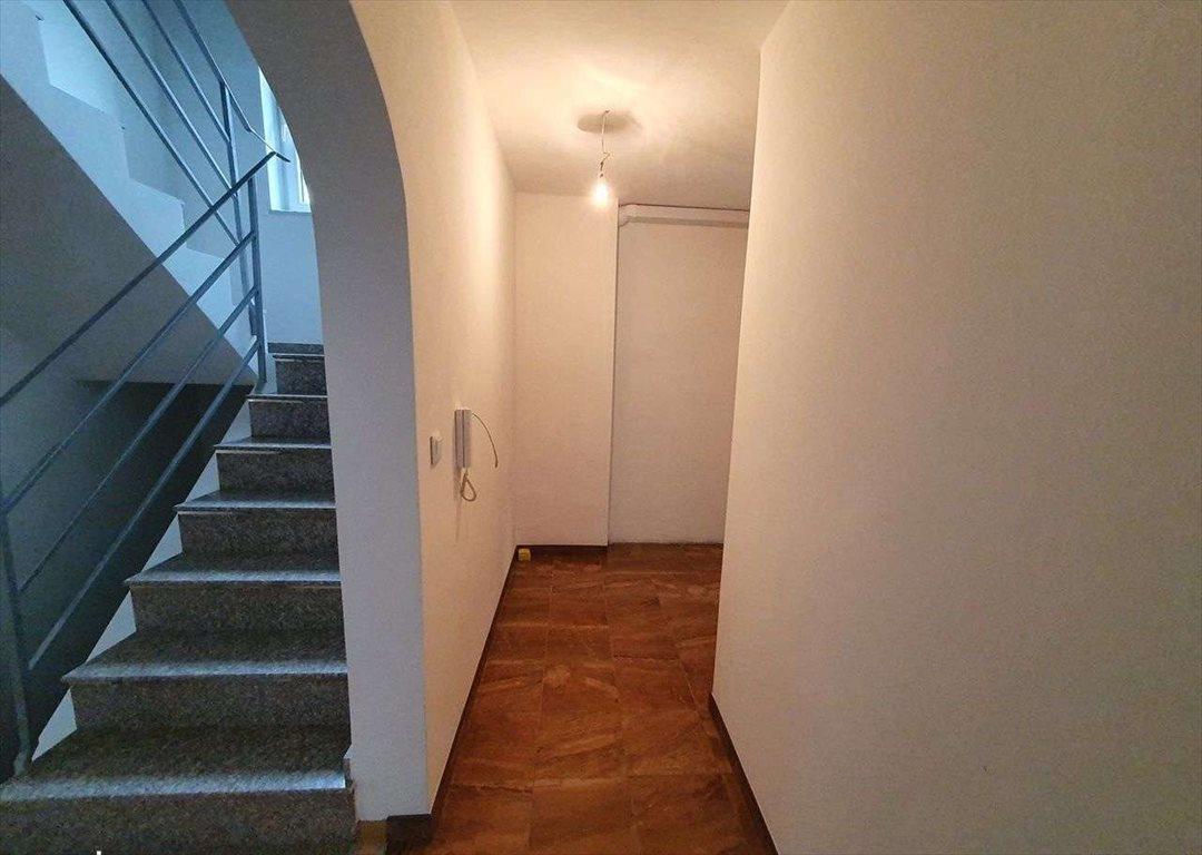 Dom na sprzedaż Bieniewice  190m2 Foto 3