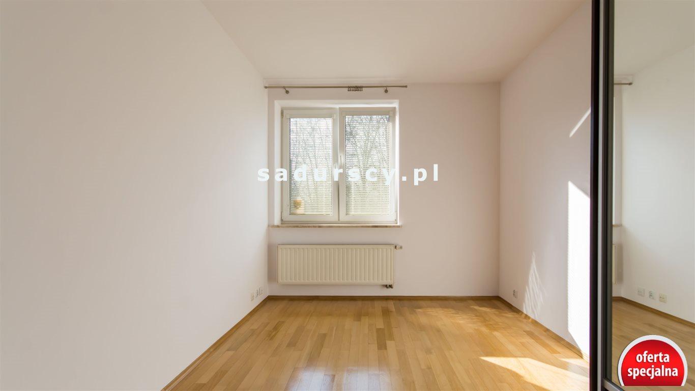 Mieszkanie trzypokojowe na sprzedaż Kraków, Dębniki, Ruczaj, Kobierzyńska  68m2 Foto 11