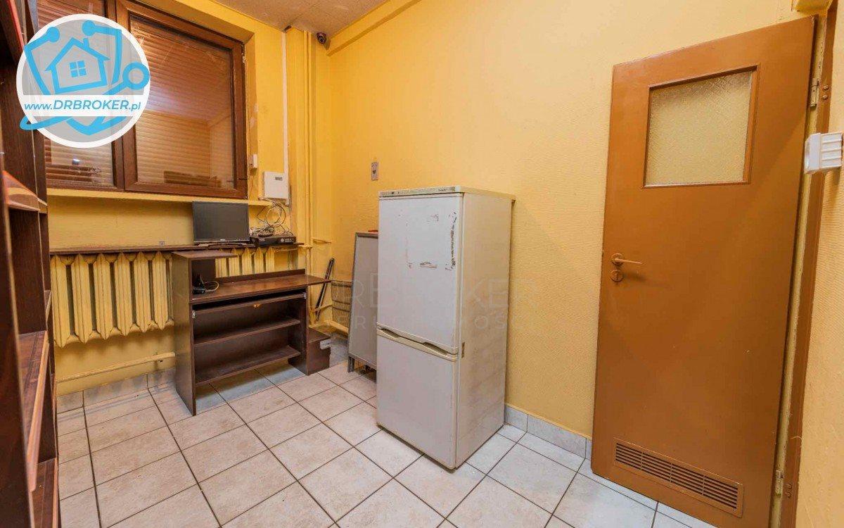 Lokal użytkowy na sprzedaż Białystok, Piaski  70m2 Foto 5