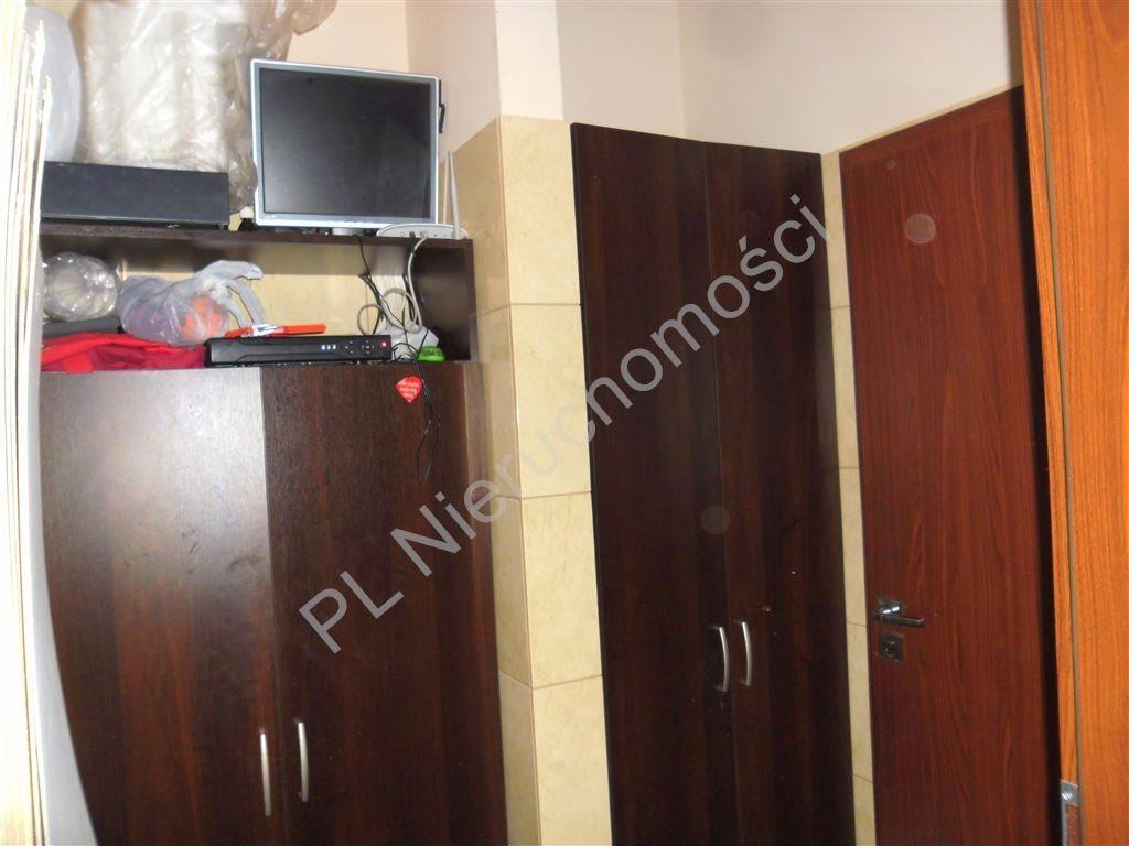 Lokal użytkowy na sprzedaż Kałuszyn  68m2 Foto 9