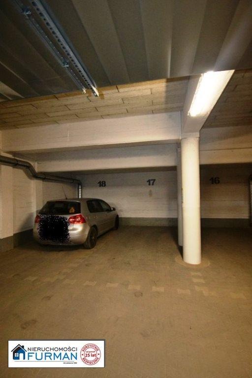 Garaż na sprzedaż Wągrowiec  1m2 Foto 4