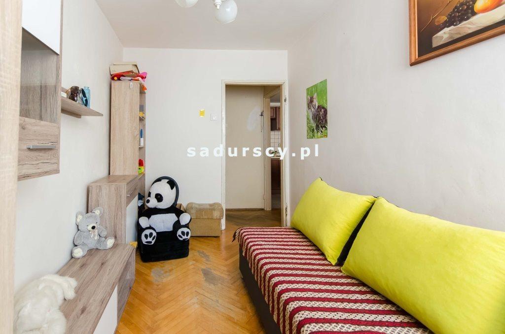 Mieszkanie dwupokojowe na sprzedaż Kraków, Krowodrza, Łobzów, Bronowicka  36m2 Foto 11