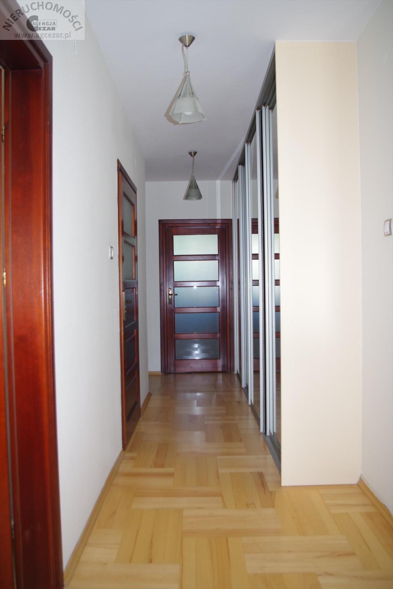 Mieszkanie trzypokojowe na sprzedaż Mińsk Mazowiecki  70m2 Foto 7