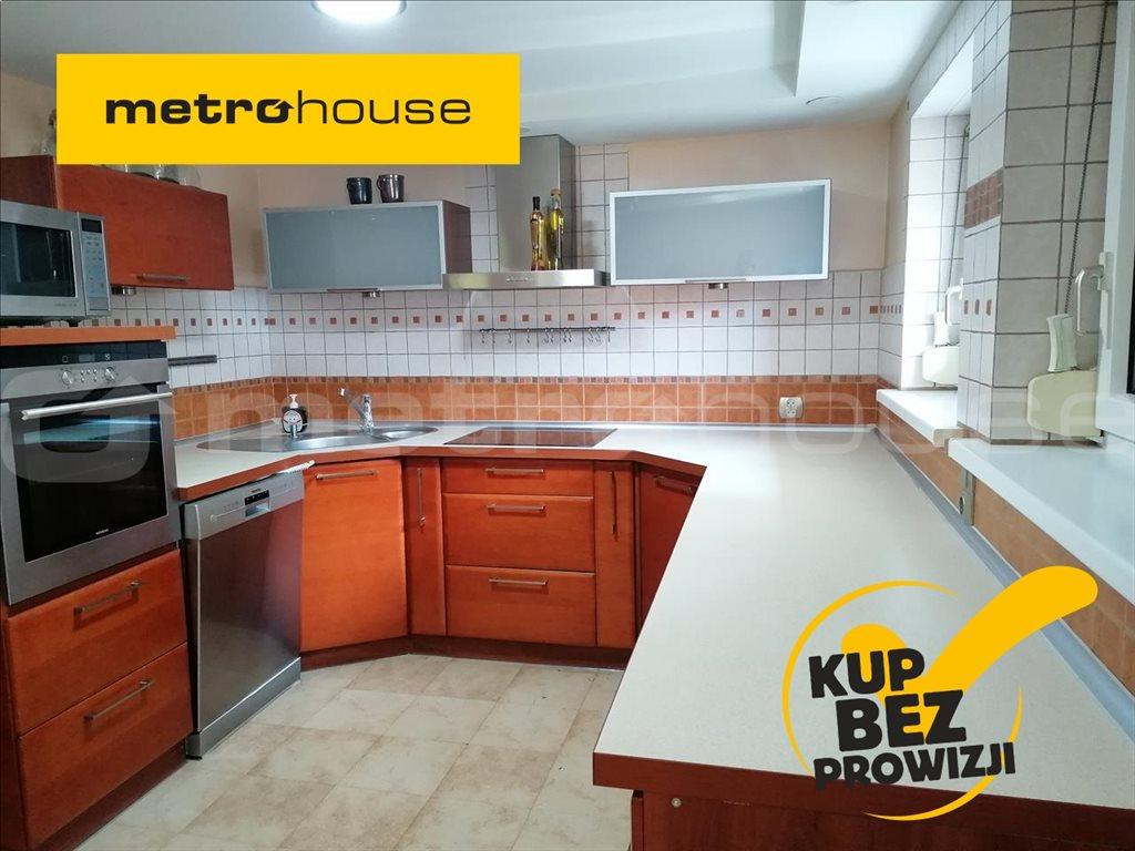 Dom na sprzedaż Siedlce, Siedlce  270m2 Foto 1