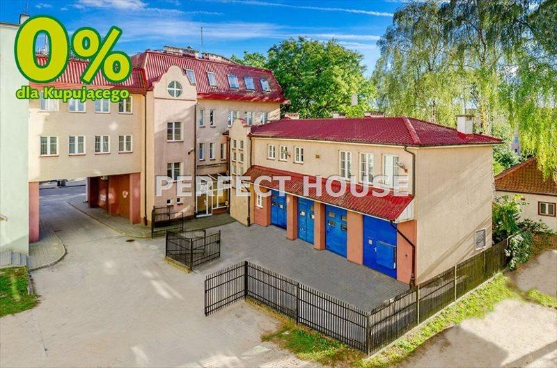 Lokal użytkowy na sprzedaż Kętrzyn  1035m2 Foto 5