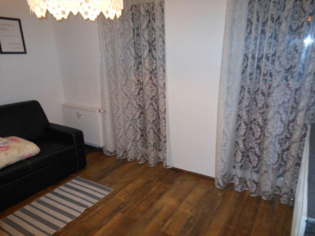 Mieszkanie trzypokojowe na wynajem Gliwice, Szobiszowice  74m2 Foto 6