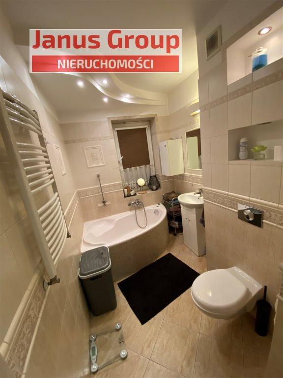 Dom na sprzedaż Bełchatów  257m2 Foto 11