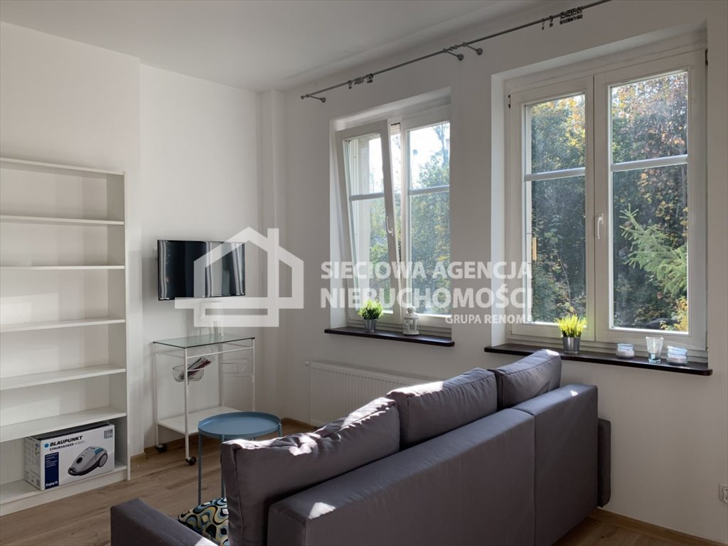 Lokal użytkowy na sprzedaż Sopot, Centrum  237m2 Foto 6